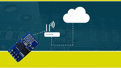 Netcurso-connect-esp8266-wifi-module-to-cloud-with-arduino-end-to-end-g