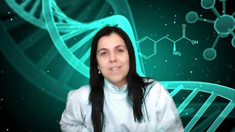 Conhecimento genético