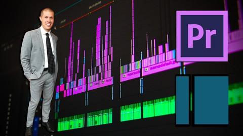 Netcurso-video-photo-edit-montage-mastery