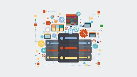 Curso Apache Kylin: Implementando OLAP sobre la plataforma de Hadoop
