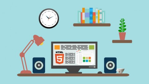 Introduction to Web Development: HTML