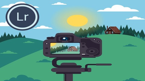 Netcurso-adobe-lightroom-6cc-basico-para-fotografos