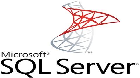 Microsoft SQL Fundamentals: Real world demos