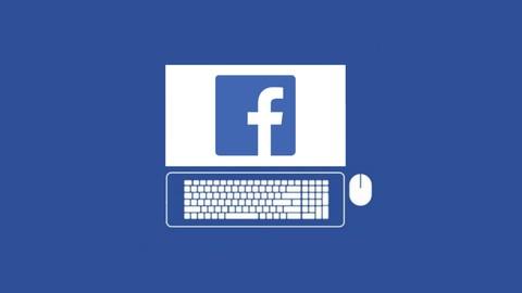 Netcurso-facebook-marketing-meisterkurs