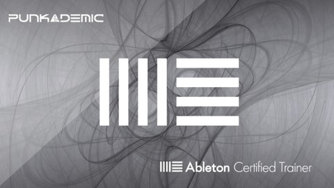 Ultimate Ableton Live 10 COMPLETE: Parts 1, 2, and 3 - Resonance School of Music