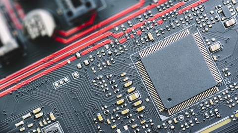 VSD - Making the Raven chip: How to design a RISC-V SoC