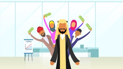 Introduction to Islamic Economics and Finance