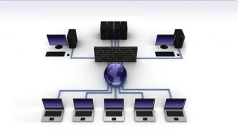 Netcurso-cisco-multicast-labs