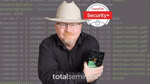 Netcurso-comptia-security-certification-sy0-501-the-total-course