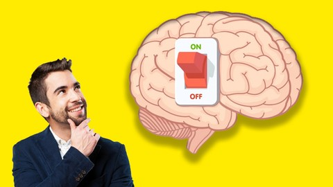 Netcurso-instalando-tu-antivirus-mental