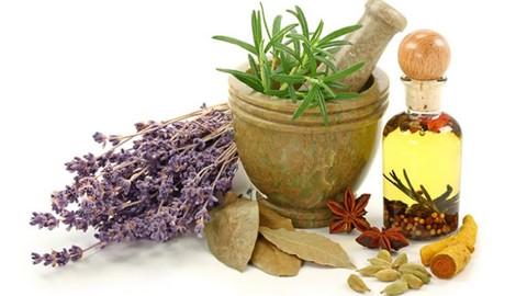 Netcurso-//netcurso.net/it/rimedi-naturali-i-preparati-casalinghi-con-le-piante