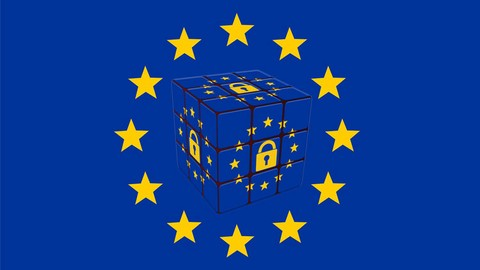 Netcurso-gdpr-hands-on-quick-start-for-decision-makers-in-business