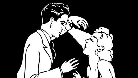 Netcurso-hypnosis-in-an-hour
