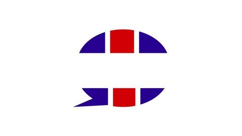Netcurso-english-language-subject-verb-concord