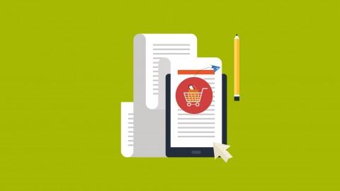 Netcurso-digital-publishing-create-newsstand-app-magazine