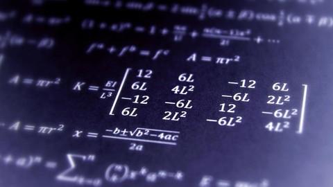 How to Master SHSAT Math