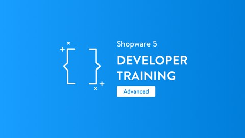 Netcurso-shopware-developer-training-advanced-english
