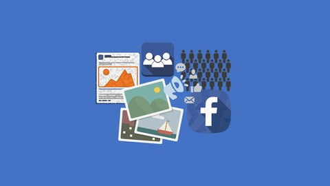 Netcurso-how-to-boost-your-online-business-using-facebook