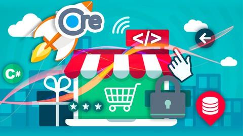 Netcurso-curso-sistema-de-ventas-y-facturacion-en-aspnet-core-mvc