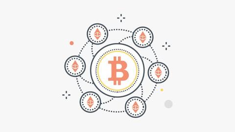 Netcurso-blockchain-for-healthcare
