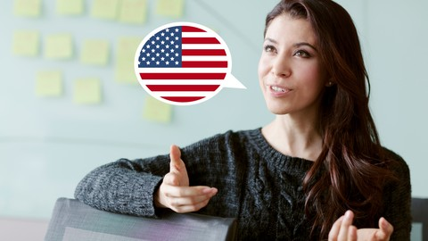 AMERICAN ENGLISH PRONUNCIATION: Accent Reduction Made Easy