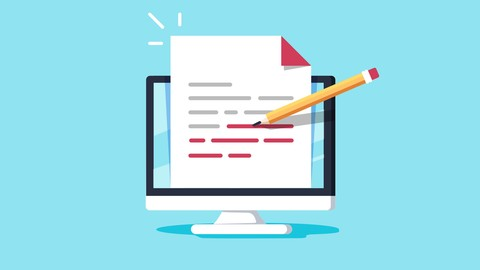 Mastering IELTS Writing: Task 1 (General Training)