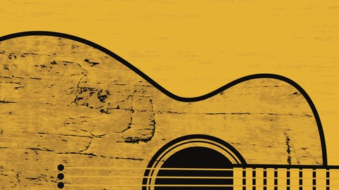 What You Need to Know Before You Learn to Play the Guitar