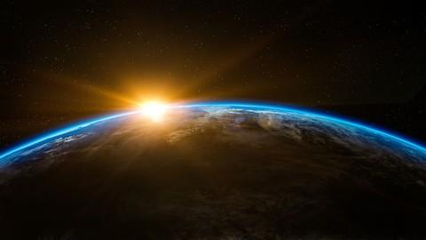 Netcurso-discipling-the-world-practical-christian-discipleship