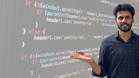 Netcurso-advanced-and-object-oriented-javascript