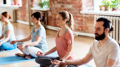 Meditation: 10 Minutes a Day that Will Transform Your Life