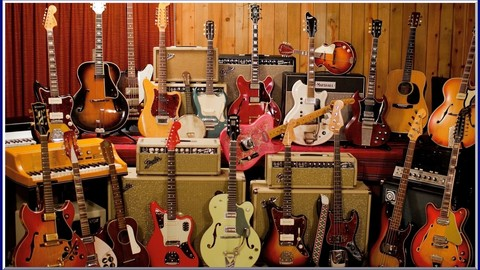The Top 24 Guitar Hacks & Tips for Beginners