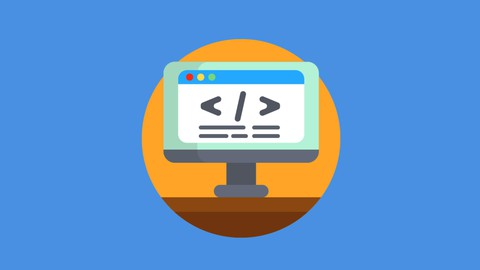 Become a Web Developer (HTML5;CSS;JavaScript;Ruby;Ajax; SQL) Coupon