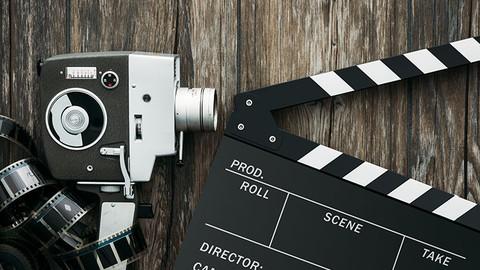 Netcurso-video-editing-l