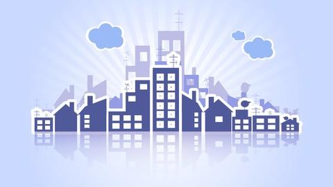Netcurso-real-estate-syndication