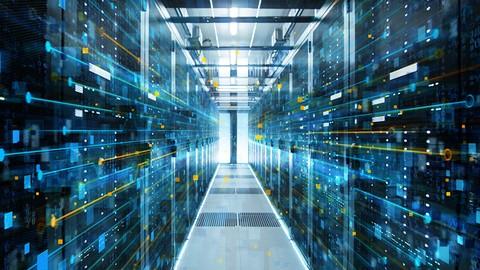 Hyper-V on Windows Server 2016 and Windows 10