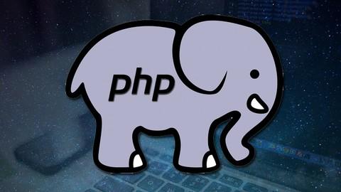 Introdução à Criação de Sites Dinâmicos com PHP