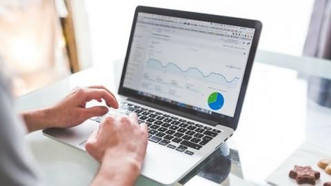 SEO Masterclass: Full SEO Training For WordPress SEO Course