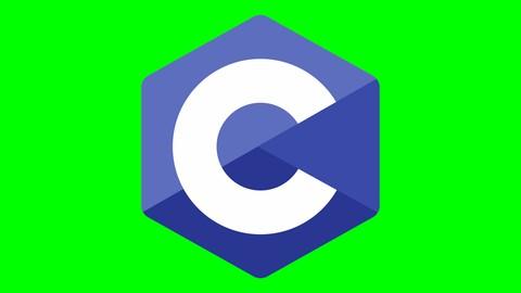 Netcurso-c-fast-crash-course-introduction