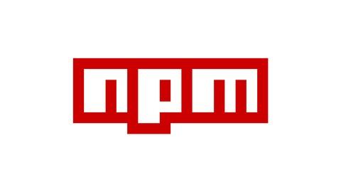 Netcurso-npm-for-beginners-fast-track
