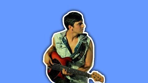 Netcurso-gitar-kursu