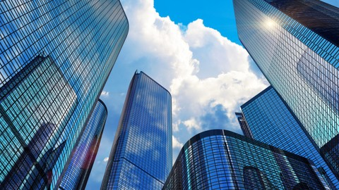 Business Finance: A Complete Introduction