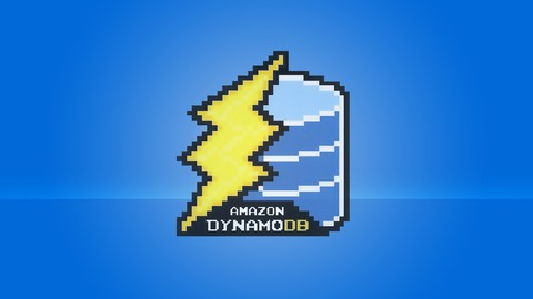Curso AWS DynamoDB - La Guía Completa