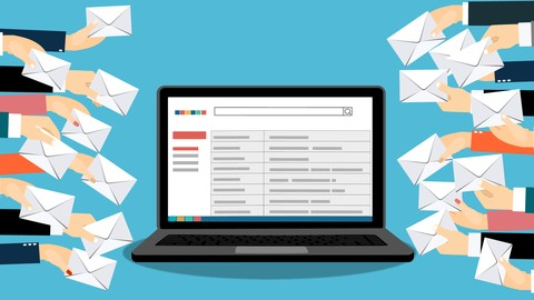 The Get Things Done Gmail System to Conquer Your Inbox