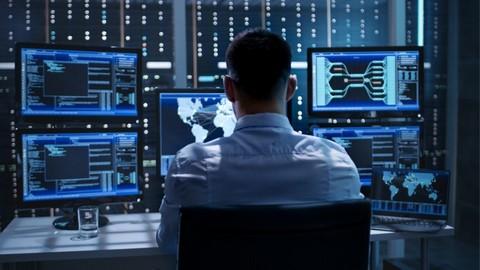 Netcurso-aprende-informatica-forense