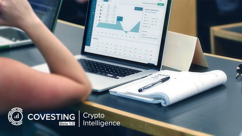 Brief Guide to Cryptocurrencies