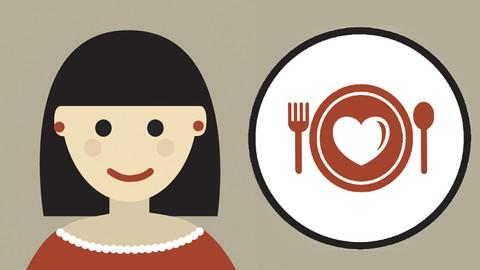 Netcurso-aprende-a-controlar-lo-que-comes-cuando-estas-a-dieta