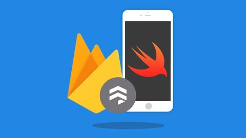 Firebase Firestore for iOS