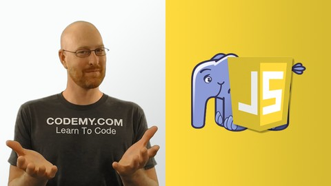 Top Javascript and PHP Programming Bundle