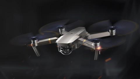 Netcurso-drone-photography-basics