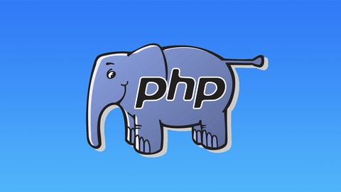 PHP Crash Course Learn PHP in 90 minutes.